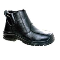 Distributor sepatu dr.osha, jual sepatu dr.osha, Distributor sepatu dr.osha, jual sepatu dr.osha, Distributor sepatu dr.osha, jual sepatu dr.osha, Distributor sepatu dr.osha, jual sepatu dr.osha, Distributor sepatu dr.osha, jual sepatu dr.osha, Distributor sepatu dr.osha, jual sepatu dr.osha, Distributor sepatu dr.osha, jual sepatu dr.osha, Distributor sepatu dr.osha, jual sepatu dr.osha, Distributor sepatu dr.osha, jual sepatu dr.osha, Distributor sepatu dr.osha, jual sepatu dr.osha, Distributor sepatu dr.osha, jual sepatu dr.osha, Distributor sepatu dr.osha, jual sepatu dr.osha, Distributor sepatu dr.osha, jual sepatu dr.osha, Distributor sepatu dr.osha, jual sepatu dr.osha, Distributor sepatu dr.osha, jual sepatu dr.osha, Distributor sepatu dr.osha, jual sepatu dr.osha, Distributor sepatu dr.osha, jual sepatu dr.osha, Distributor sepatu dr.osha, jual sepatu dr.osha, Distributor sepatu dr.osha, jual sepatu dr.osha, Distributor sepatu dr.osha, jual sepatu dr.osha, Distributor sepatu dr.osha, jual sepatu dr.osha, Distributor sepatu dr.osha, jual sepatu dr.osha, Distributor sepatu dr.osha, jual sepatu dr.osha, Distributor sepatu dr.osha, jual sepatu dr.osha, Distributor sepatu dr.osha, jual sepatu dr.osha, Distributor sepatu dr.osha, jual sepatu dr.osha, Distributor sepatu dr.osha, jual sepatu dr.osha, Distributor sepatu dr.osha, jual sepatu dr.osha, Distributor sepatu dr.osha, jual sepatu dr.osha, Distributor sepatu dr.osha, jual sepatu dr.osha, Distributor sepatu dr.osha, jual sepatu dr.osha, Distributor sepatu dr.osha, jual sepatu dr.osha, Distributor sepatu dr.osha, jual sepatu dr.osha, Distributor sepatu dr.osha, jual sepatu dr.osha, Distributor sepatu dr.osha, jual sepatu dr.osha, Distributor sepatu dr.osha, jual sepatu dr.osha, Distributor sepatu dr.osha, jual sepatu dr.osha, Distributor sepatu dr.osha, jual sepatu dr.osha, Distributor sepatu dr.osha, jual sepatu dr.osha, Distributor sepatu dr.osha, jual sepatu dr.osha, Distributor sepatu dr.osha, jual sepatu 