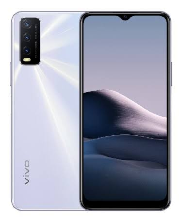 Vivo Y20A Full Specification Review And Price