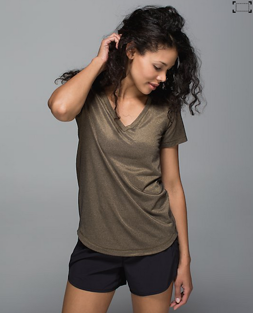 http://www.anrdoezrs.net/links/7680158/type/dlg/http://shop.lululemon.com/products/clothes-accessories/tanks-no-support/Cool-Racerback-30193?cc=1497&skuId=3613988&catId=tanks-no-support