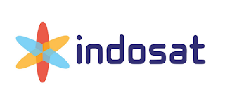 Kode Dial Paket Internet Murah Indosat Ooredoo Rp 50ribu 12GB