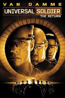 Universal Soldier: The Return 1999 Dual Audio 720p WEBRip