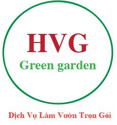 Tư Vấn Thi Công Sân Vườn | Làm vườn trọn gói