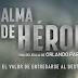 'Alma de Héroe', Una película Colombiana se podrá disfrutar en Pitalito