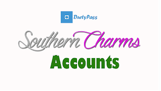 Free Southern-Charm Accounts Logins Porn Passes 2020
