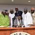 El-Rufai signs N259bn budget for 2020 into law