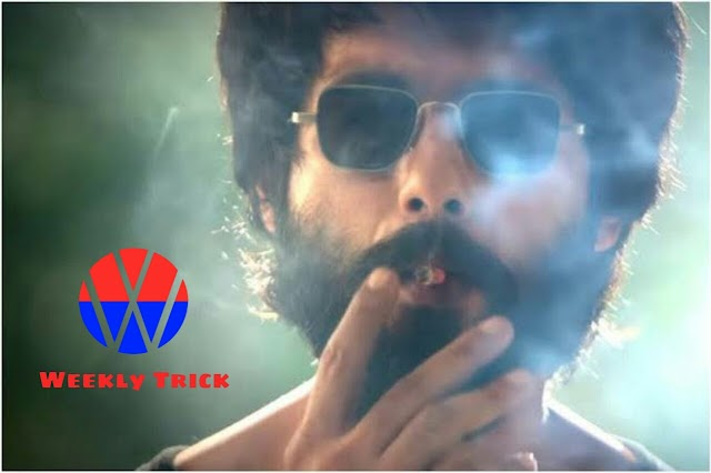 Kabir Singh Full Movie Download 720p HD Leaked By Filmyzilla
