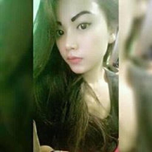 Yunaini Seorang Gadis Beragama Islam Suku Jawa Berprofesi Karyawan Pemasaran Di Jakarta Provinsi DKI Mencari Jodoh Pasangan Pria Untuk Jadi Pacar/Kekasih