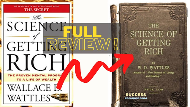 Review-The-Science-of-Getting-Rich-Book