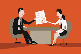 What are the best tips for an interview.  Best tips for a successful job interview.  How do I make a good impression at an interview.  What are the most common interview mistakes.  What should you not do during an interview