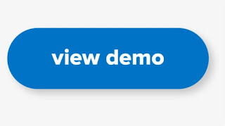 Blogger YouTube video downloader demo