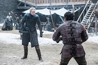 Game of Thrones Season 7 Image 1