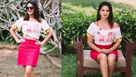 Sunny Leone : सेक्सी सनी लियोन अपने Boring जीवन को मसाला देना चाहती है