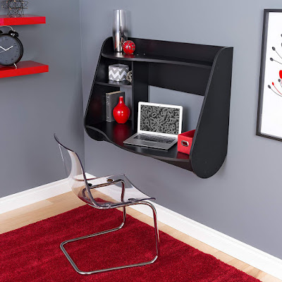 مكتب صغير، مكتب للمساحات الصغيرة