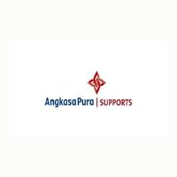 Lowongan Kerja BUMN PT Angkasa Pura Support Denpasar November 2020