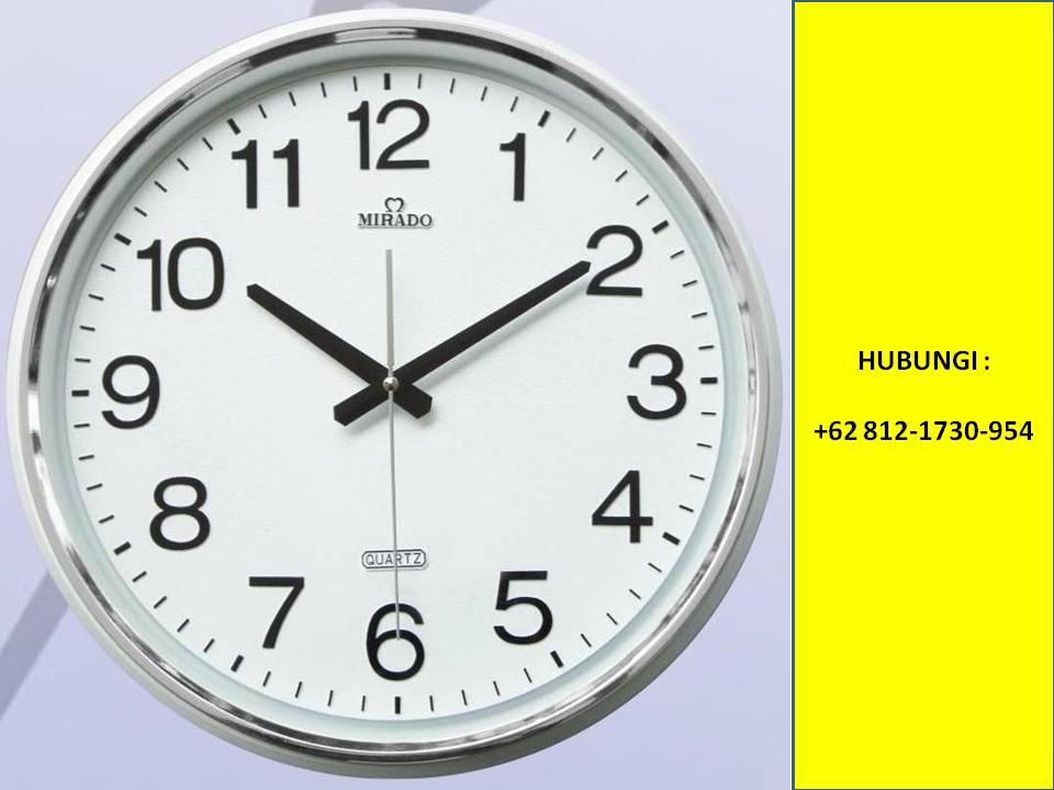 Download 77 Background Hitam Putih Jam HD Terbaru