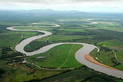Vale do Ribeira comemora rejeição de Tijuco Alto e 28 anos de luta contra barragens