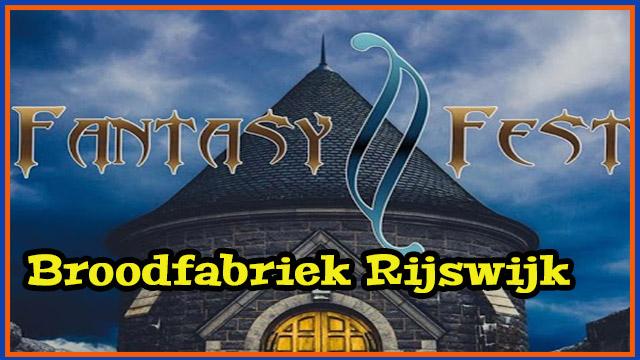 FantasieFest Rijswijk.jpg