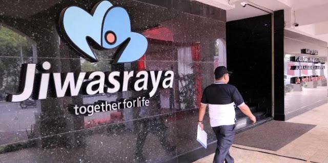 Komisi VI Dan XI Bakal Panggil Menkeu dan Menteri BUMN Soal Jiwasraya Pekan Depan