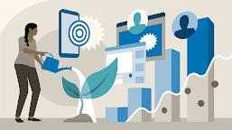 Marketing Tools: Growth Marketing - Chinaitechghana