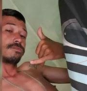 """Mataram """"Zica"""" a tiros dentro de casa em Lago da Pedra"""