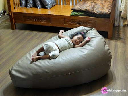 My Sleeping Beauty ~ Tanpa Bicara #31