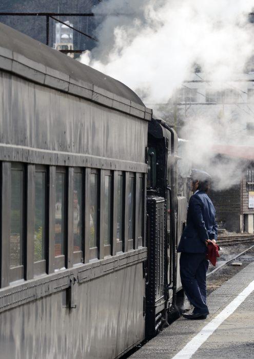 ooigawa-railway