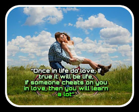 Best and true love quotes