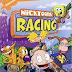 Nicktoons Racing - 2000