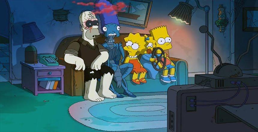 videos 11 best halloween cartoon specials