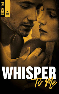 http://lachroniquedespassions.blogspot.fr/2018/01/between-breaths-tome-3-whisper-to-me-de.html