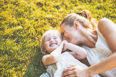 Sentimientos infancia carencias psicoafectivas