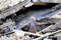Kocaeli Depreminden Unutulmayan Anlar ve Gaezete Manşetleri