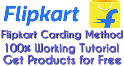 flipkart-carding-method-of-2020-100