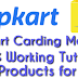 Flipkart Carding Method of 2020 100% Working Trick