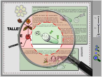 http://www.ceiploreto.es/lectura/Plan_interactivo/166/66/index.html