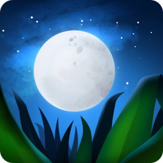 Relax Melodies: Sleep Sounds,
