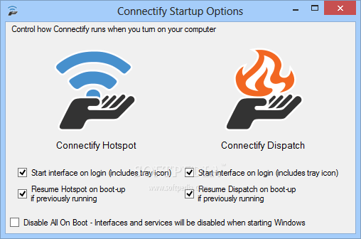 Download Phần Mềm Phát Wifi Connectify 9.0.3.32290 Full