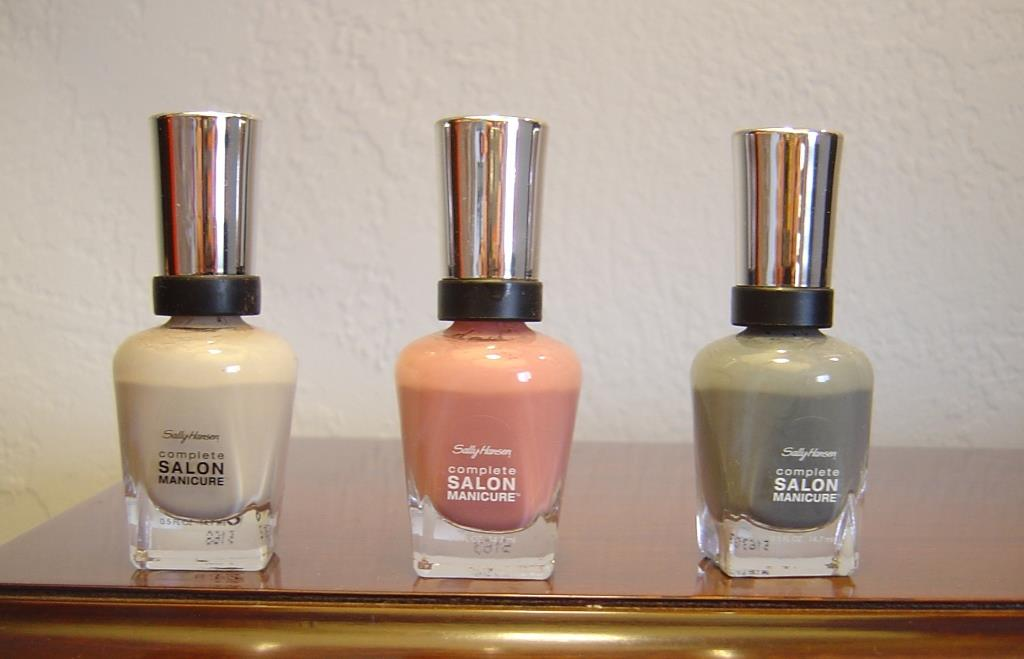 three nail polishes.jpeg