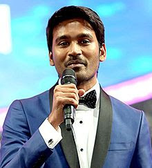 Dhanush Wiki, Height, Weight, Age, Wife, Family and Biography