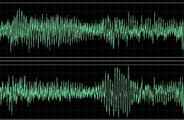 "The ""hum"" is the name given to an irritating, low frequency noise heard by nearly one in 20 people"