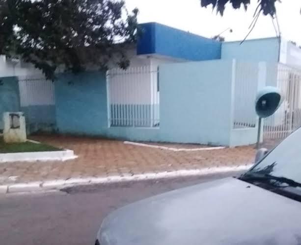 Anápolis: Antes de ser encontrado morto menino brincou a tarde toda