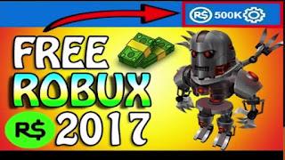 robux generator no verification