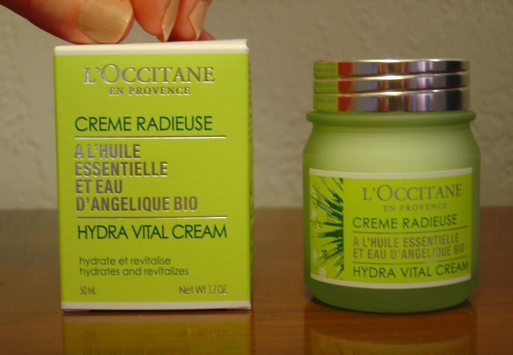 L'Occitane's Angelica Hydra Vital Cream.jpeg