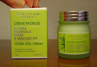 L'Occitane's Angelica Hydra Vital Cream.jpeg