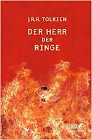 https://www.amazon.de/Herr-Ringe-%C3%9Cbersetzung-Margaret-Carroux-ebook/dp/B006TXMQZE/ref=sr_1_1?s=digital-text&ie=UTF8&qid=1478291455&sr=1-1&keywords=herr+der+ringe