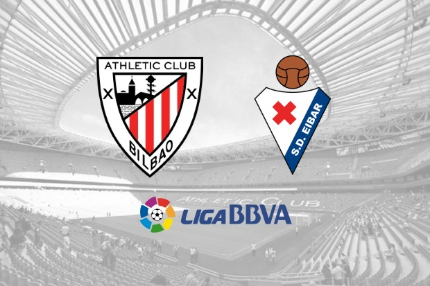 ON REPLAYMATCHES YOU CAN WATCH EIBAR VS ATHLETIC BILBAO, FREE EIBAR VS ATHLETIC BILBAO ,REPLAY EIBAR VS ATHLETIC BILBAO VIDEO ONLINE, REPLAY EIBAR VS ATHLETIC BILBAO STREAM, ONLINE EIBAR VS ATHLETIC BILBAO STREAM, EIBAR VS ATHLETIC BILBAO ,EIBAR VS ATHLETIC BILBAO HIGHLIGHTS.