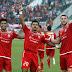 Semifinal Piala Presiden dan AFC Mepet, Persija Minta Ubah Jadwal