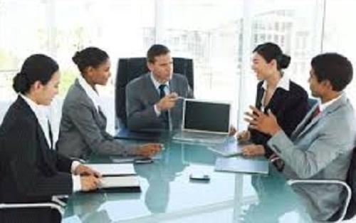 Fungsi dan manfaat diskusi