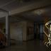 SD Archaic Asylum
