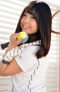 yui azuchi sey naked pics 03